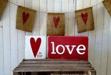 I Heart You / by Lyndsay Knepp