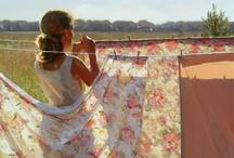 Paintingness / by Nan ette