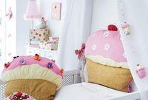 Artesanatos para Bebê / Lembrancinhas, artigos para decorar quarto de bebê. Artesanatos com passo a passo.