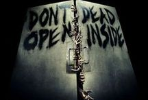 The Walking Dead / What's Not to Love?