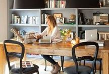 Home diningroom / by Gwen xoxo
