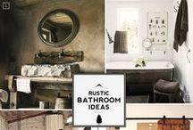 Beauty Bath / by Sheri Oneal