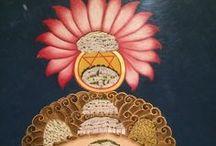 Vedic Iconography