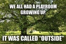 Remember This... / Baby Boomers, Memories, Childhood & Beyond