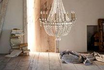 Dream Home | Details
