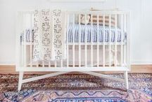 Dream Home | Kids Rooms