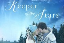 Keeper of the Stars (A Kings Meadow Romance) / January 2016 A Kings Meadow Romance (Book #3) Images to help visualize the story