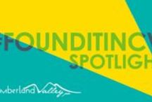 #FoundItInCV Spotlight / Each week we uncover a new Cumberland Valley attraction, shop, restaurant, or outdoor adventure.