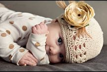 babies  / by brandi schilhab
