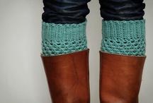 My Stitch Fix Style