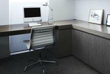 Despacho - Estudio