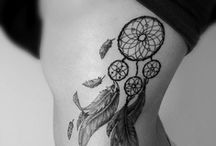 Art&Design | Tattoos / by Amagoia Santin