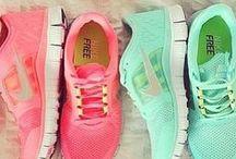 Color Me Fit