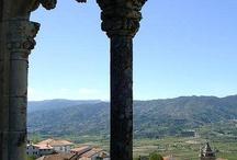 Aldeias Históricas | Historical Villages