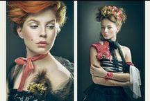Photography | Fashion / by Amagoia Santin