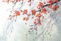 Art&Design | Oriental / by Amagoia Santin