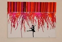Decoracion / by Gaby Perez
