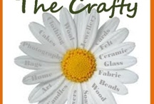 The Crafty Network Handmade / A place for everyone to share and promote their own 'handmade crafts' who subscribe to the TCN Blog or are Members of The Crafty Network VIP Group on Facebook https://www.facebook.com/groups/674805715902508/