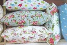 Cath Kidston Love and a bit of Greengate too.