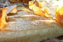 A foodies' destination / Gastronomy | Travel