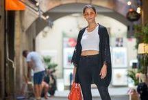 Style In Lima Looks 2015 / http://styleinlima.net/