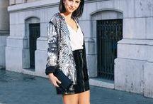 Style In Lima Looks 2016 / Look para inspirar tu día a día de Style In Lima