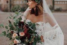 Bridal Fashion / bridal fashion, wedding day fashion, wedding dresses, bridal fashion inspiration, bridal accessories, bridal jewelry