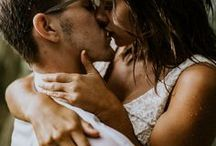 Sexy Wedding Photos / sexy wedding photos, sultry wedding photos, intimate wedding photos