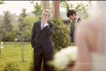 Wedding/marriage / by Courtney Merrill