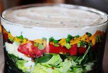 eat up / by Nina Goode
