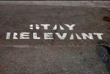 Street n' Art