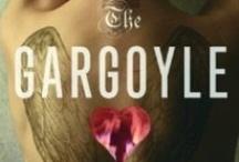 Books Worth Reading / by Marla Hays