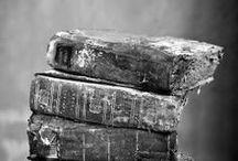 books of beauty