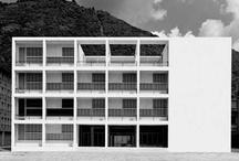 space + ARCHITECT tour / by luis FERNANDEZ