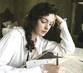 Ladies Writing