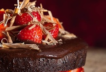 Recipes: Chocolate