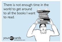Bookses, Precious
