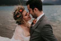 Amazing Wedding Locations / wedding location inspiration, wedding location ideas, destination wedding, wedding destinations, destination wedding ideas