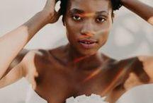 Creative Wedding Photography / creative wedding photography, unique wedding photography