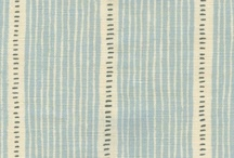 Fabric | MBR / by Susan Benner Rego