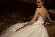 Style | Elegant / by Susan Benner Rego
