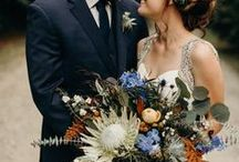 Couple Portraits / couple portraits, engagement photos, honeymoon photos, anniversary photos