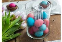 Easter & Springtime Recipes / Our favorite Easter & Spring recipe ideas from over the years – they're sure to make the Easter Bunny jealous!  / by McCormick Spice