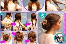 How To Styles by Meleesa