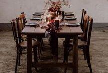 Fall Wedding Inspiration / fall wedding ideas, fall wedding inspiration, autumn wedding ideas, autumn wedding inspiration