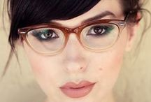 Bespectacled / Optical Glasses