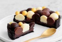 yumminess | desserts / Desserts!