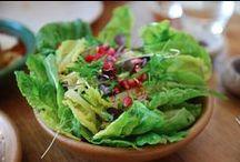 Shashona Spirit / My lifestyle & wellness blogs are available on www.caroleshashona.com