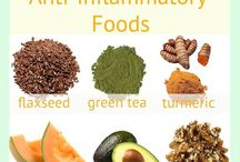 Lupus and Sjogrens / Various diets, treatments and ways to cope with these diseases.