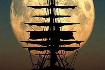 Sailing / All things related to sailing